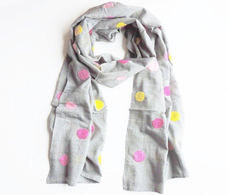 Lazina+scarf+-+grey.jpg