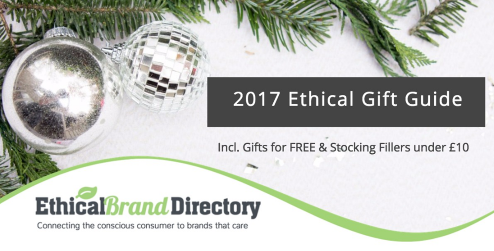 Ethical Brand Directory Gift Guide.png