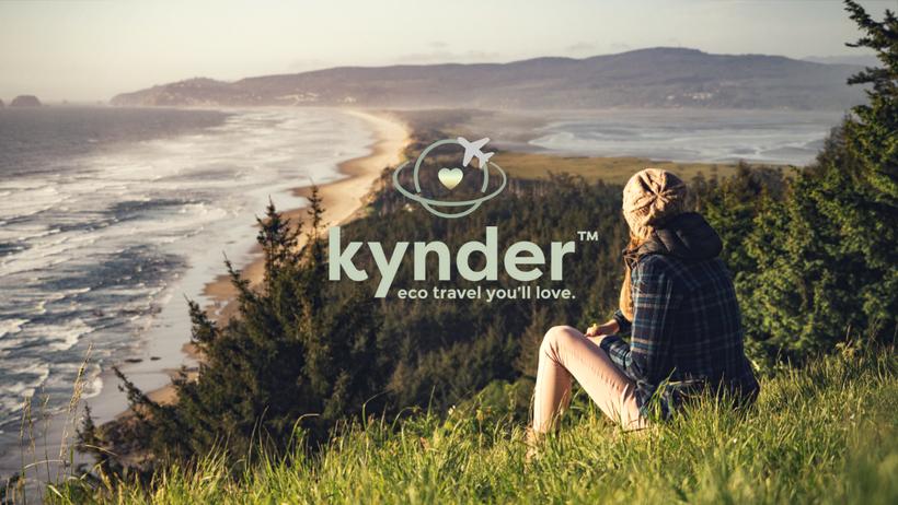 Kynder View.png