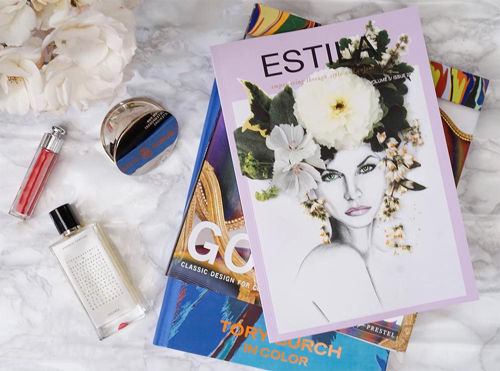 Estila-flatlay-books.jpg