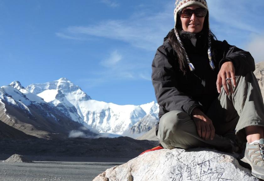 Harjit Sohotey-Khan Kynder Interview.png