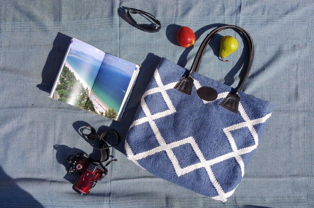 Juno Tote Bag .jpg