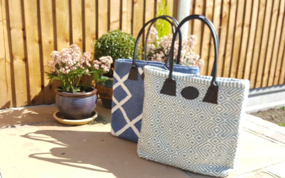 Recycled Tote Bags.jpg