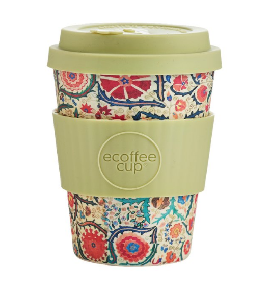 Komodo Reusable coffee cup.png