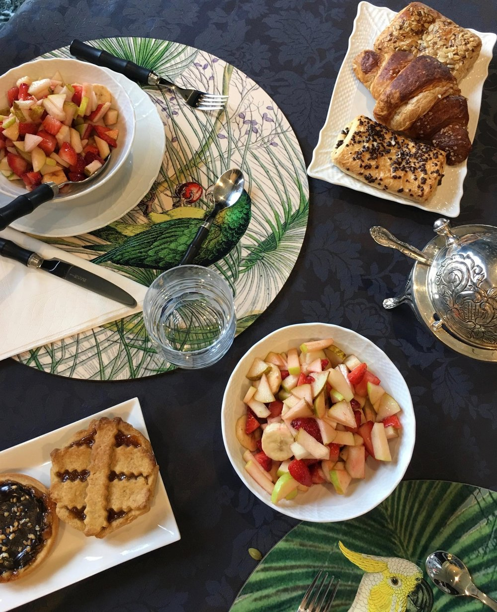 Vegan breakfast in Italy.jpg