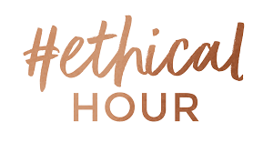 ethical hour logo .png