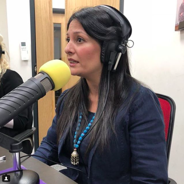Women in business radio show.jpg