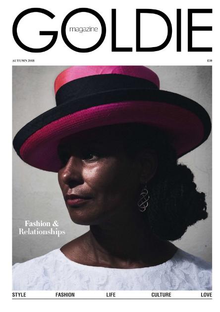 Goldie Magazine.png
