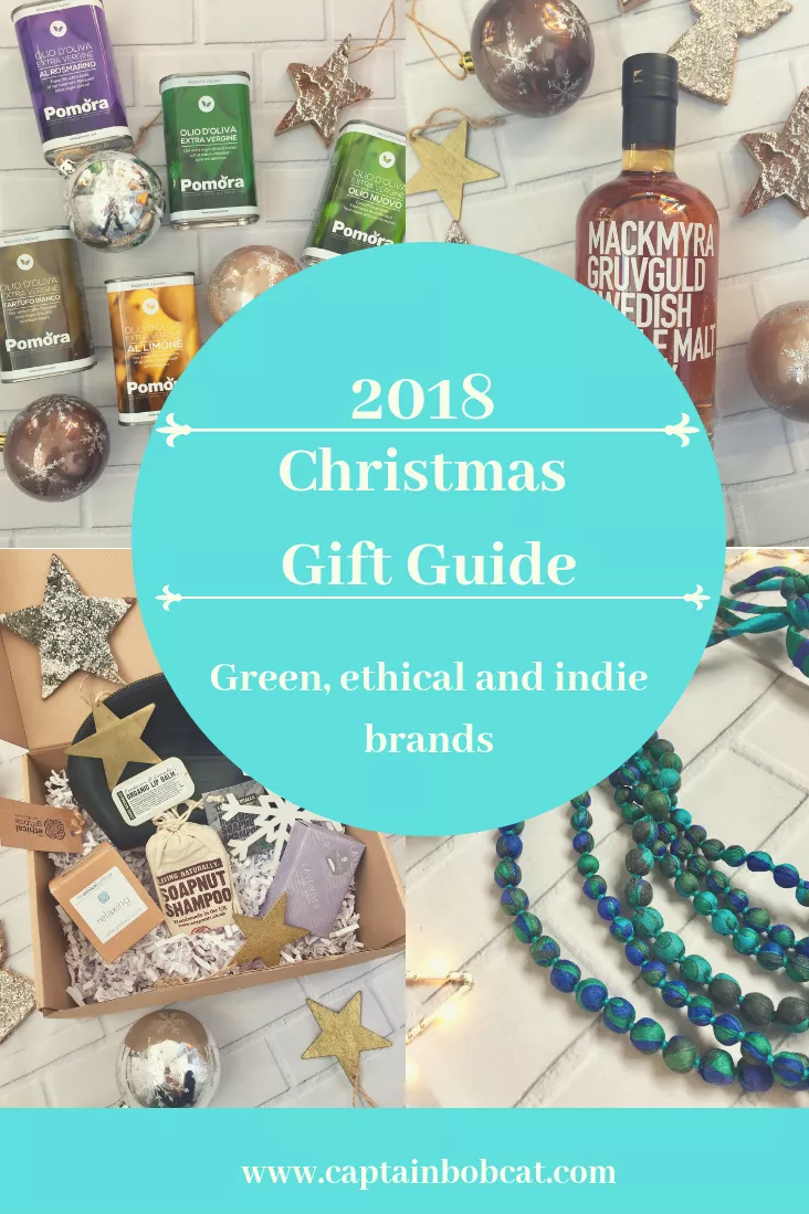Blogger gift Guide 2019.png