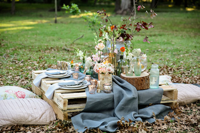cheeseRustic-Garden-Picnic-Wedding-341.jpg