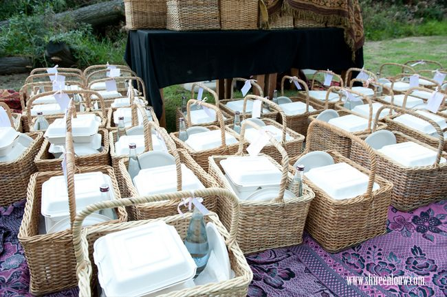 cheeseOutdoor-Picnic-Garden-Wedding-Franschhoek-Real-Bride-9.jpg