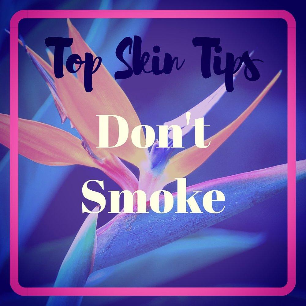 don't smoke.JPG