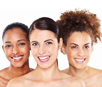 3 obagi women.jpg