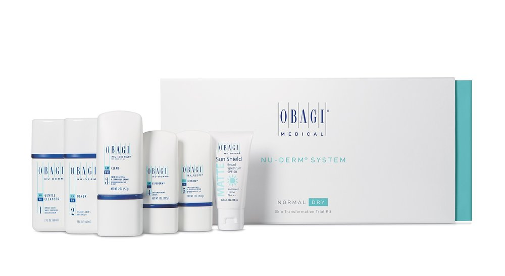 Obagi-Nu-Derm-Kit-normal-to-dry-428.00.jpg