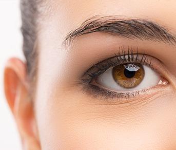 Eye Rejuvination