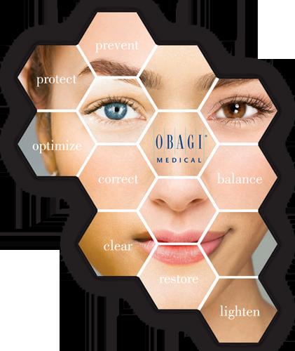 obagi-hexagon.png