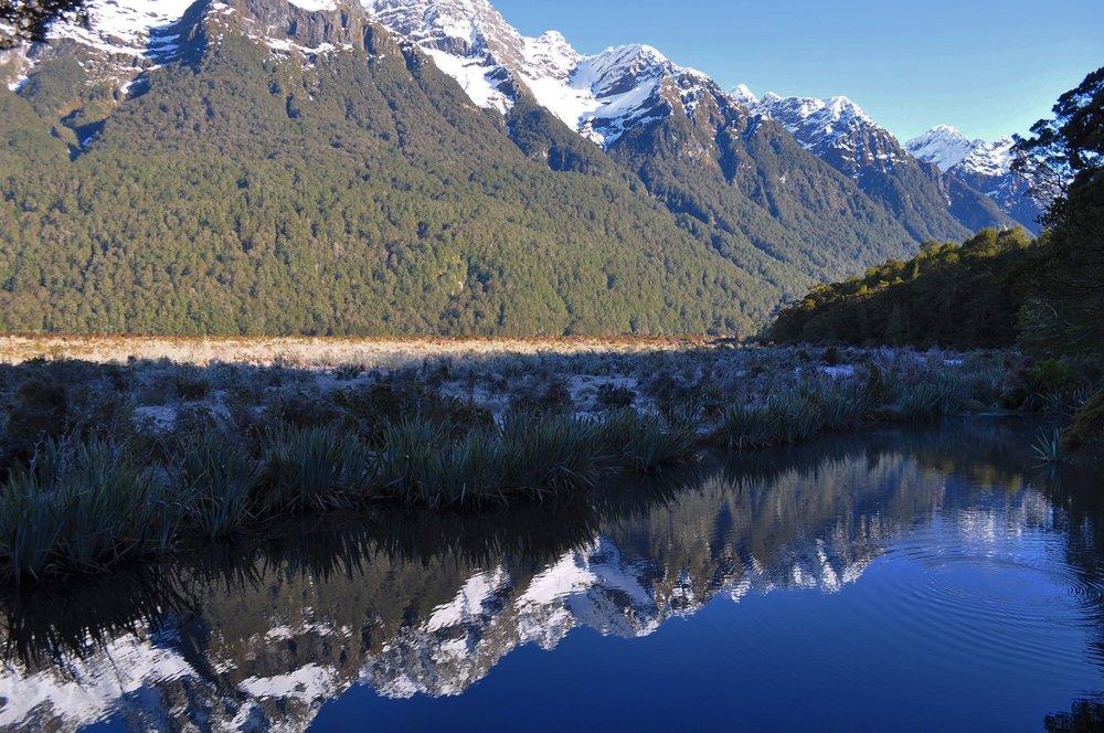 mirror lakes.JPG