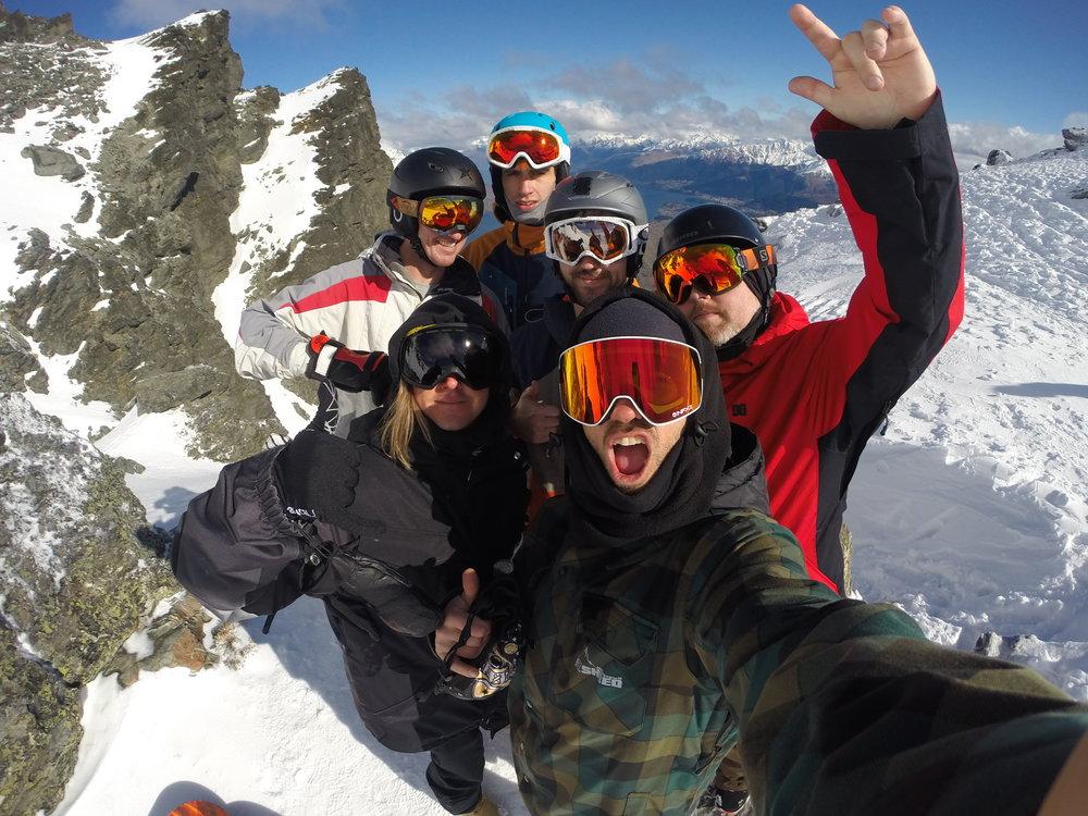 selfie squad.JPG