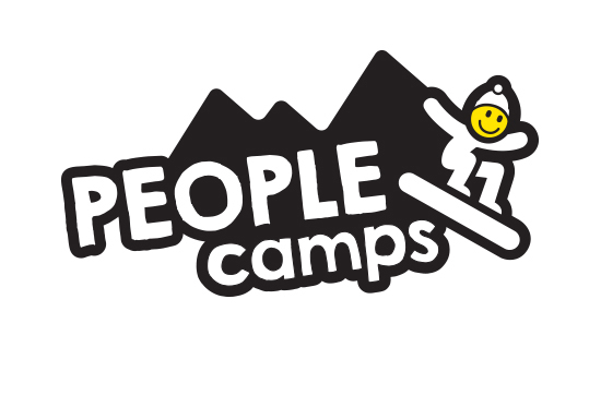 People Camps