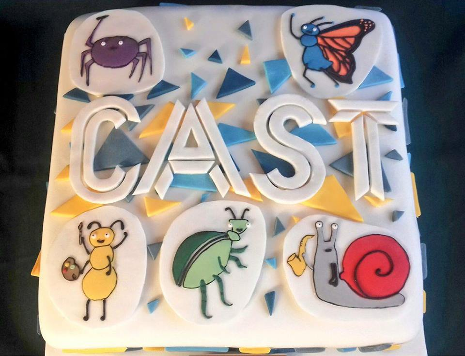 Cast cake.jpg