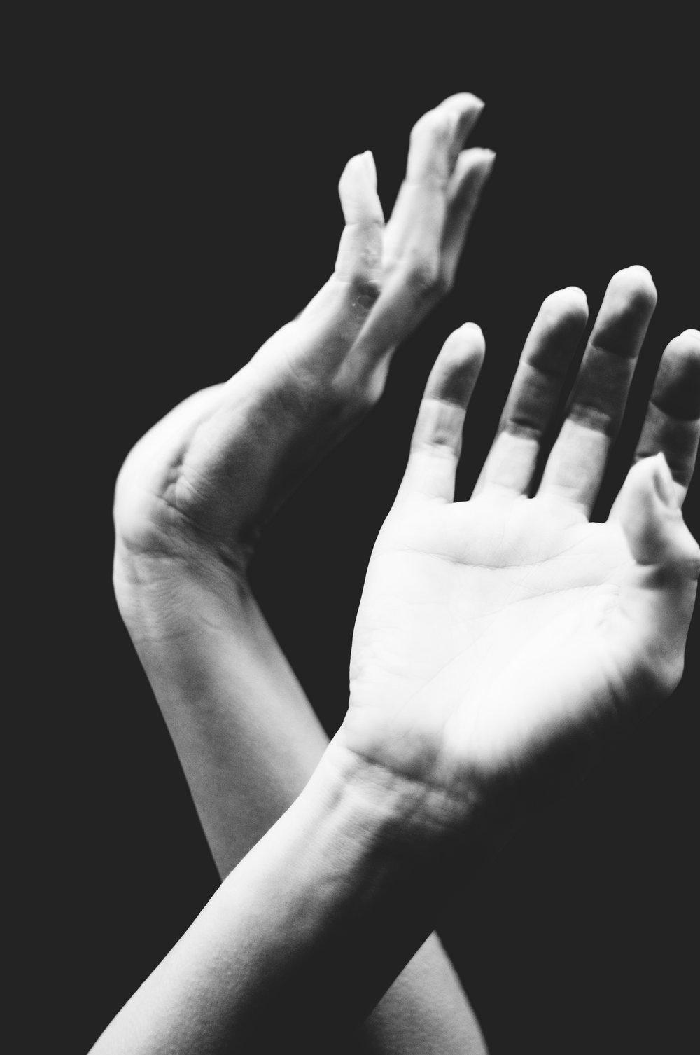hands5bw.jpg