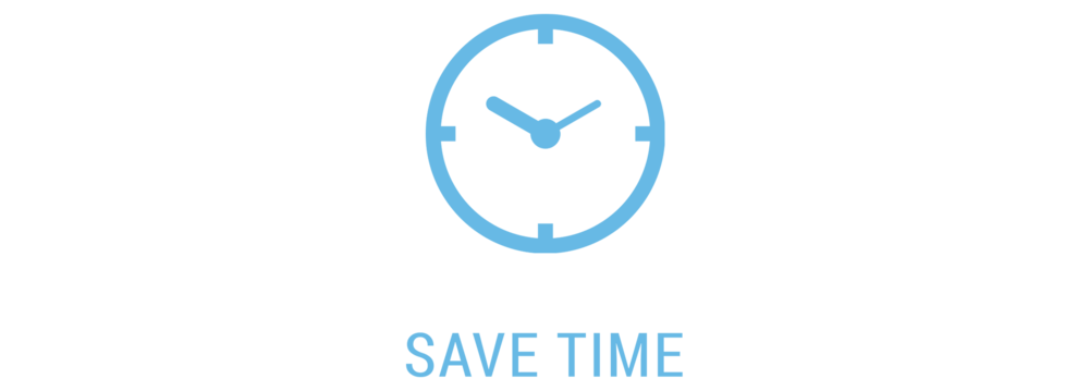 save time #1.png