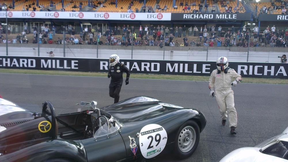 Le Mans2.jpeg