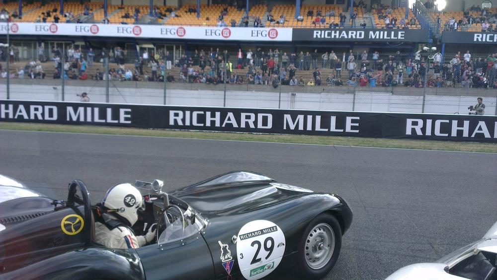 Le Mans6.jpeg