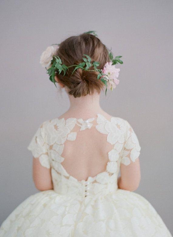 Dress - DolorisPetunia on  Etsy