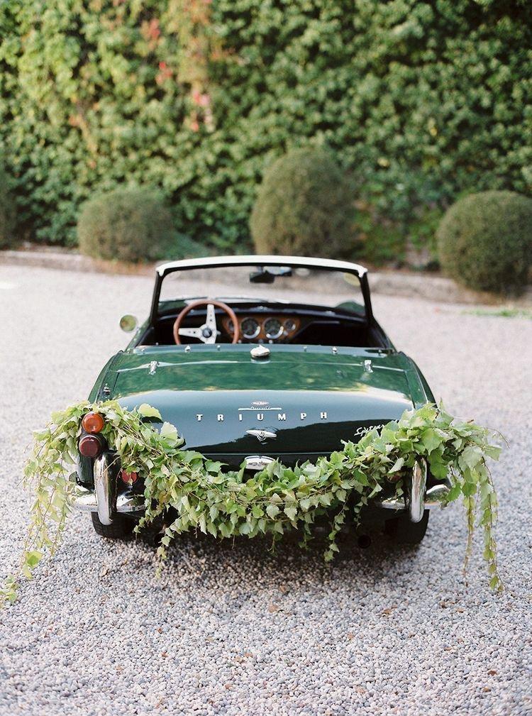 Photography - Nastia Vesna.  On Wedding Sparrow.