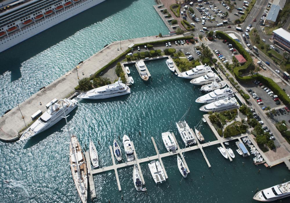 Bacchus-Luxury-Yacht-Gallery-2.jpg