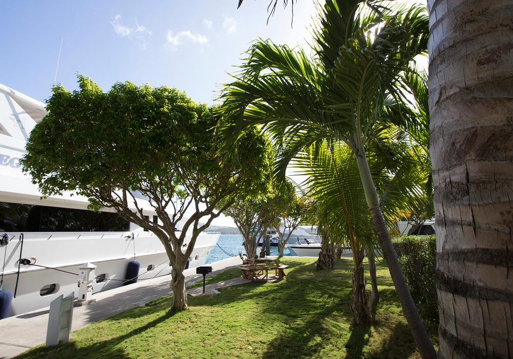 Bacchus-Luxury-Yacht-Gallery-9.jpg