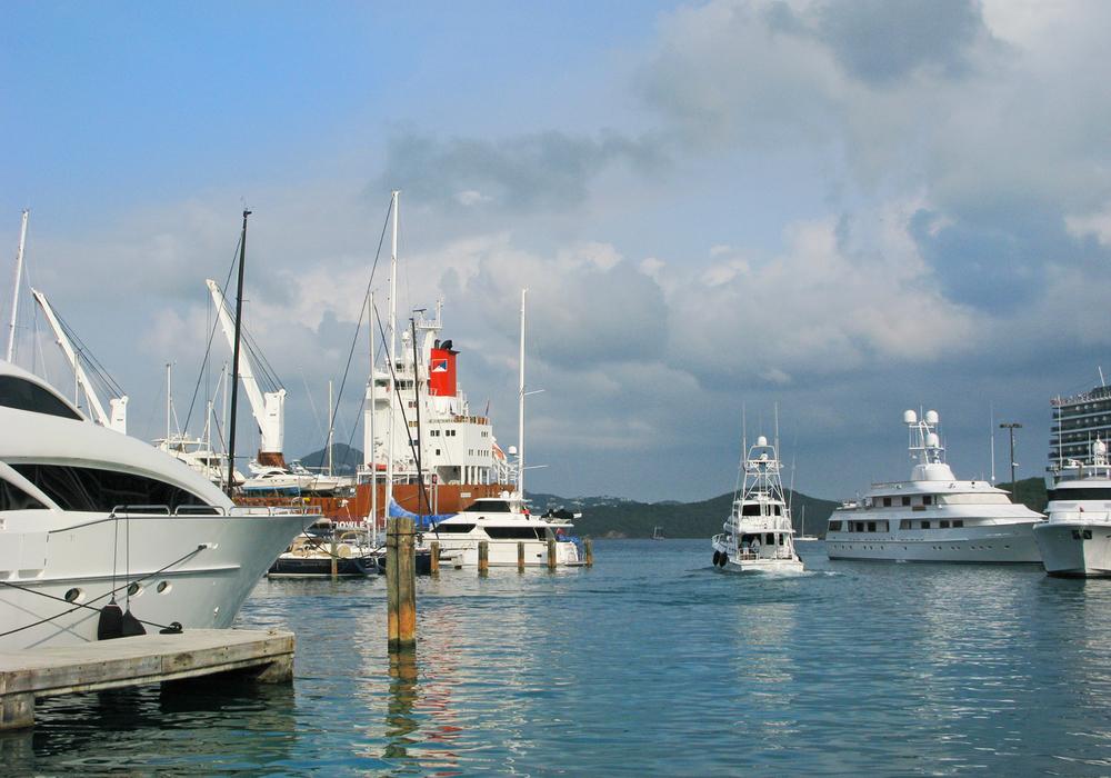 Bacchus-Luxury-Yacht-Gallery-30.jpg