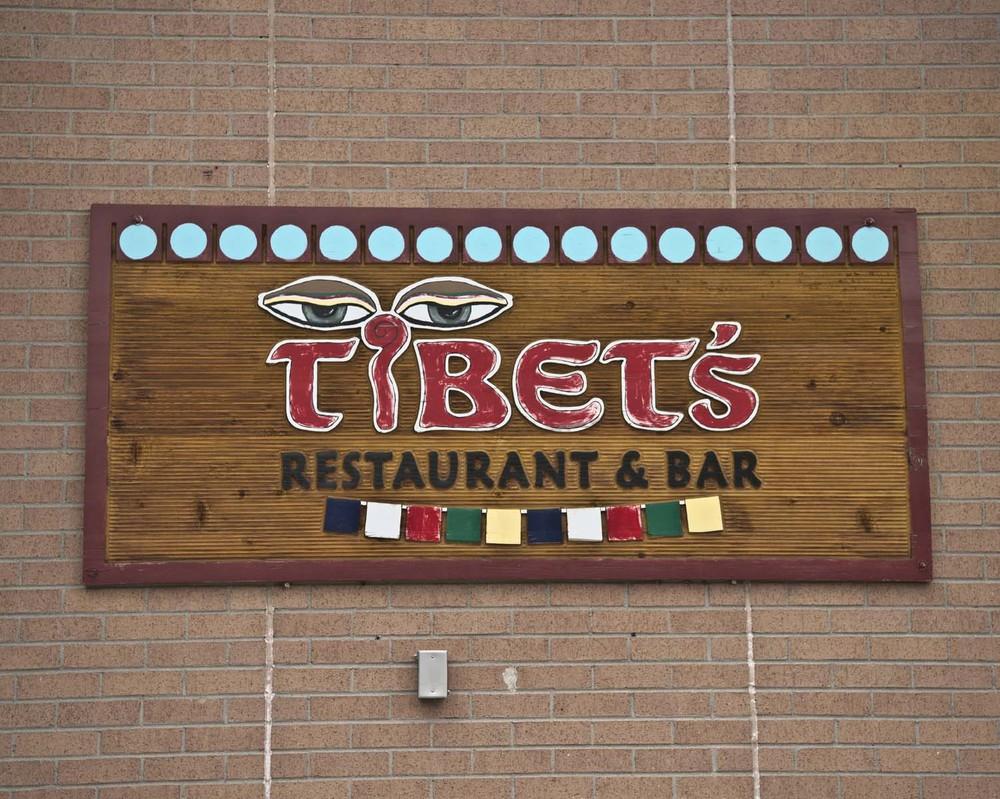 Tibet's 03859.jpg