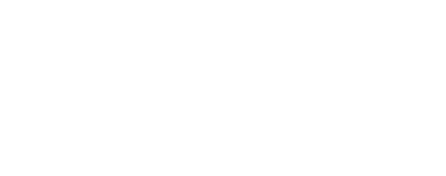 WorkplaceWellness.ie