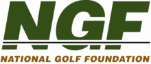National_Golf_Foundation_logo.png