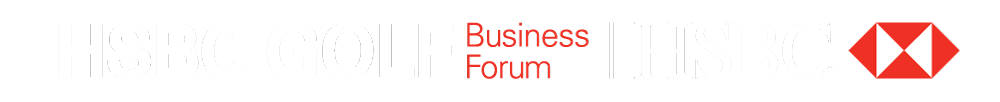 HSBC Golf Business Forum
