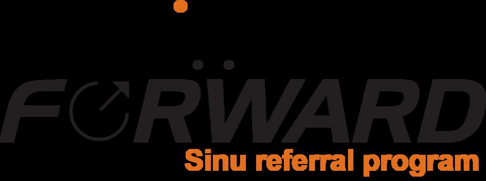 Sinu PayITForward logo.png