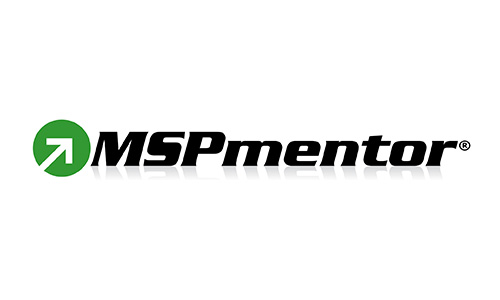 MSP-Mentor.png