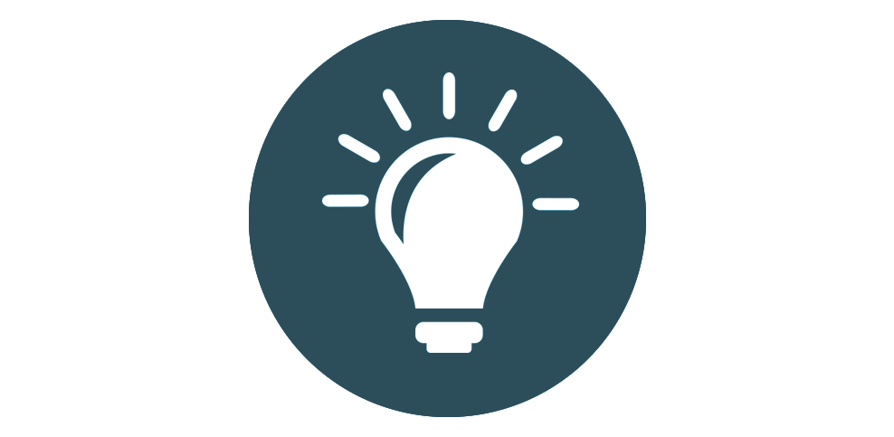 lightbulb-icon.png