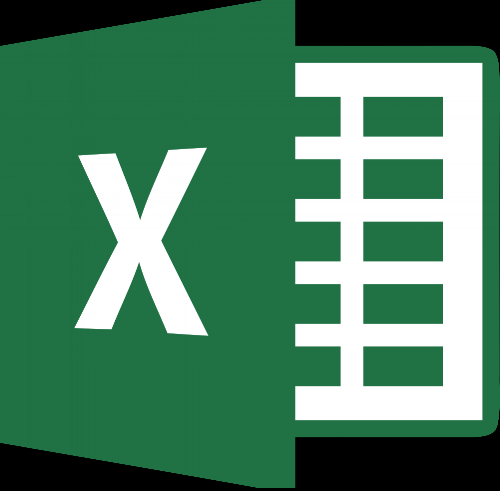 ms excel latest version