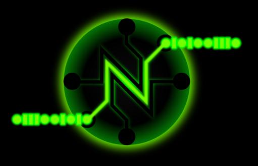 512px-Network_neutrality_logo_glow.png