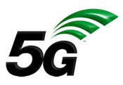 5G-logo_175px.jpg
