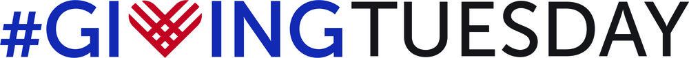 #GT_logo.jpg