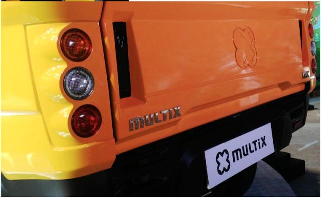 MultiX4.png