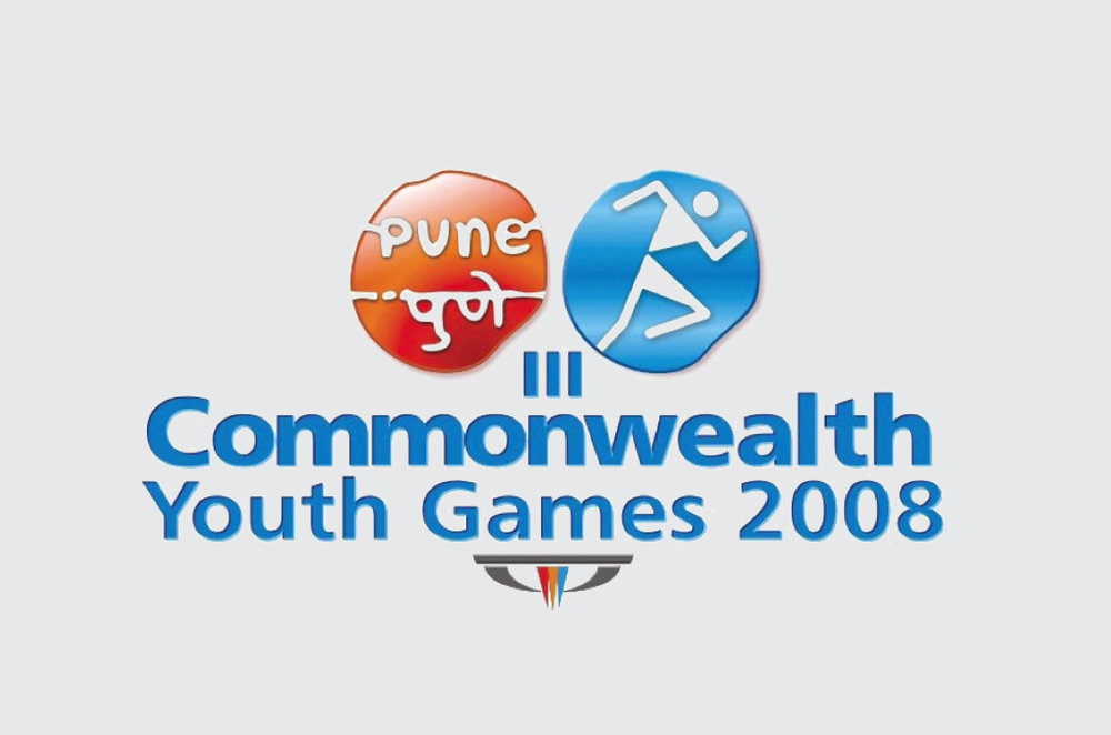 PUNERI TOUCH TO GLOBAL SPORTS