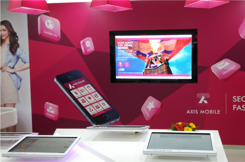 Axis express banking 1_retail design_elephant design.jpg