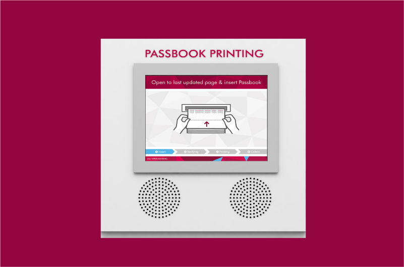 Axis bank passbook printing 2_Digital Experienece_Elephant Design,Pune,Singapore.jpg