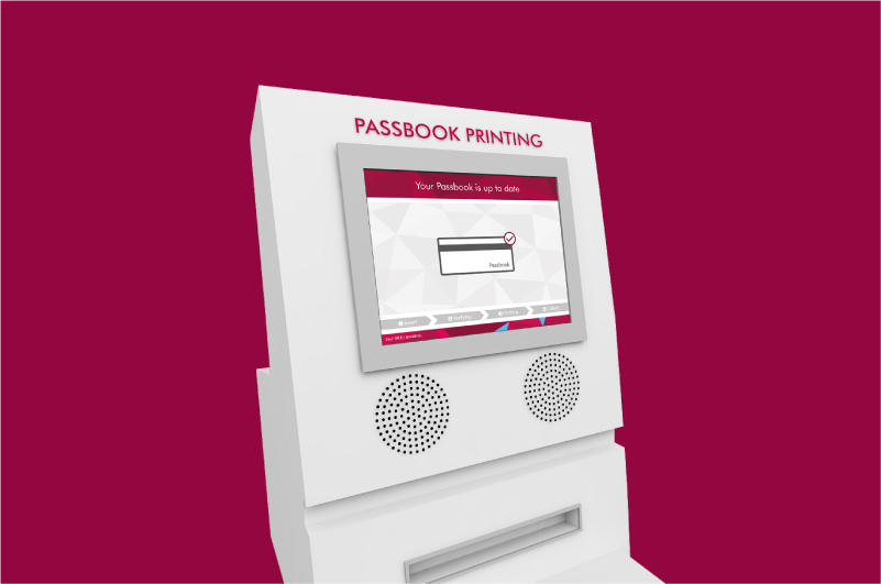 Axis bank passbook printing 3_Digital Experienece_Elephant Design,Pune,Singapore.jpg