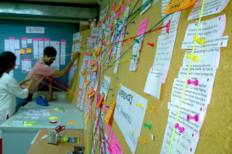 Behavioural Study_Innovation Strategy_Elephant Design_4.jpg
